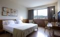 Hotel SB BCN Events | Habitación Doble