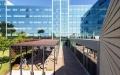 Hotel SB BCN Events |  Facade