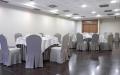 Hotel SB Events | Weddings