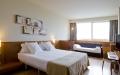 Hotel SB BCN Events | Habitación Doble + Niño