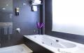 Hotel SB BCN Events | Jacuzzi Suite