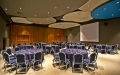 Hotel SB Events | Meeting rooms