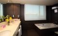 Hotel SB BCN Events | Suite